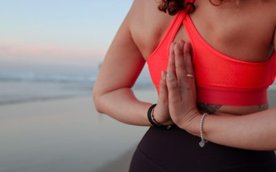 5 Alarming Truths About Yoga Classes Online  That You Definitely Should Know!